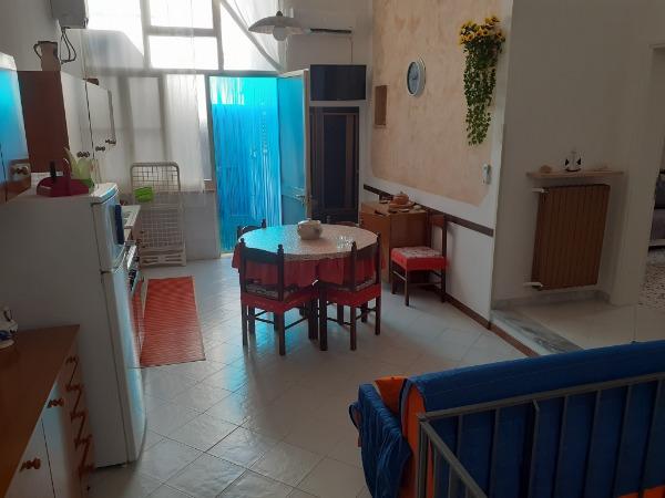 Appartamenti a Santa Maria di Leuca, salento vacanze