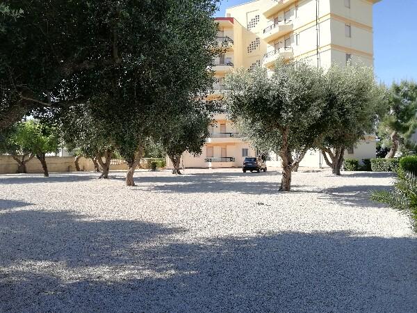 Foto 28: Parcheggio