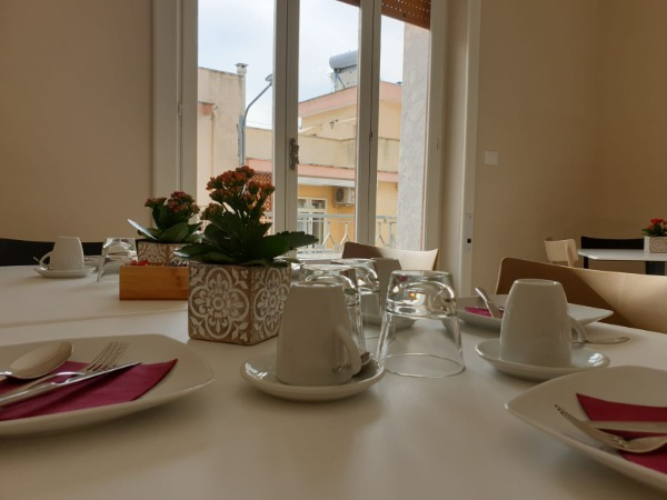 Bed & breakfast a Gallipoli, affitti salento