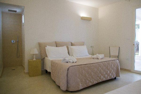 Foto 26: camera da letto villa 2