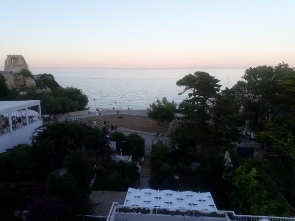 Foto 36: Panoramica