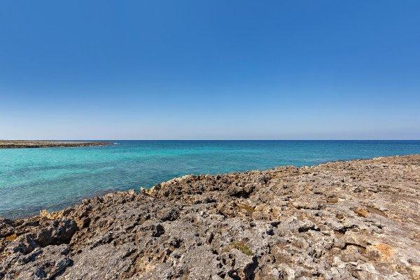 Salento vacanza al mare S Isidoro (LE) AFFITTI SALENTO
