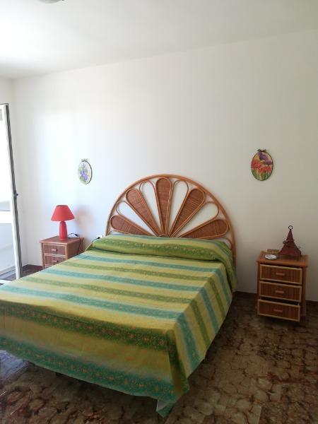 Foto 2: camera letto1
