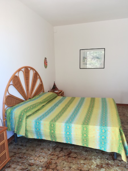 Foto 3: camera letto1