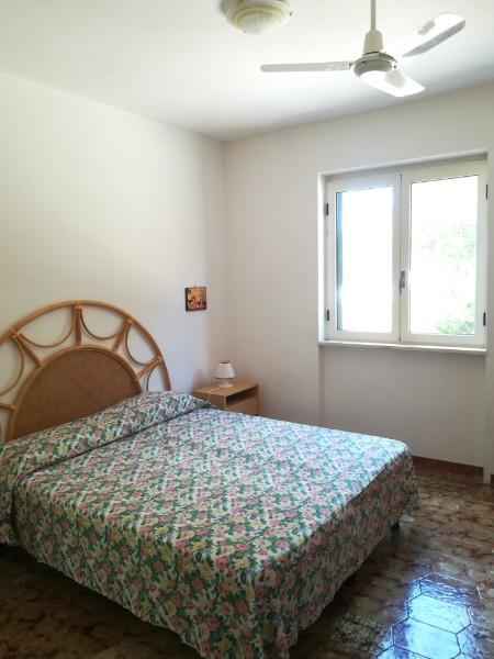 Foto 11: camera letto 2