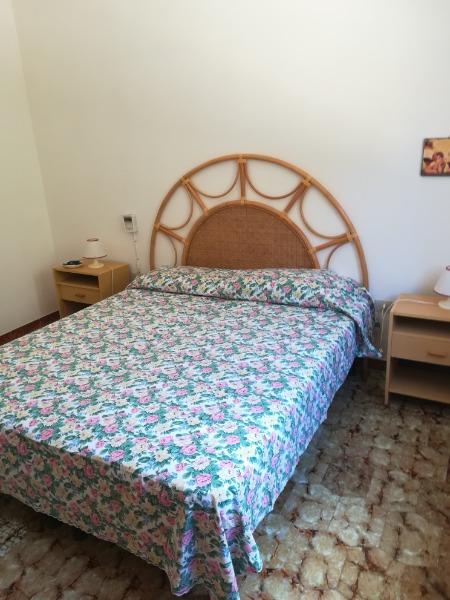 Foto 12: camera letto 2