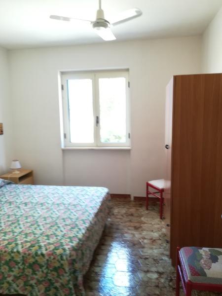 Foto 13: camera letto 2