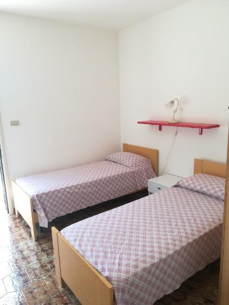 Foto 14: camera letto 3