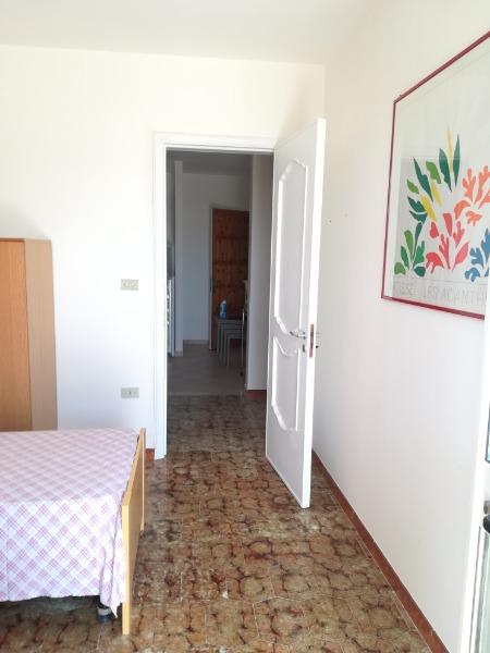 Foto 16: camera letto 3