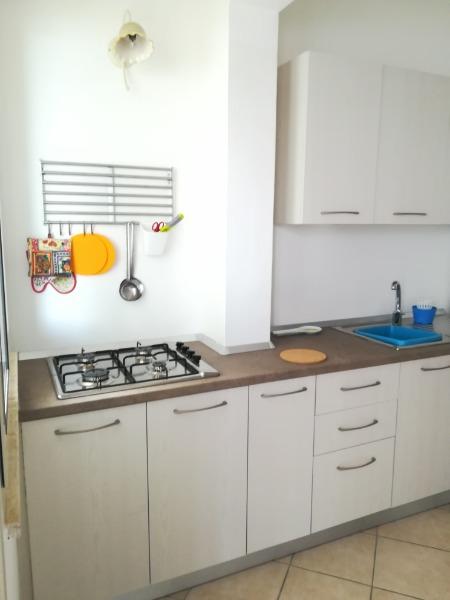 Foto 20: cucina
