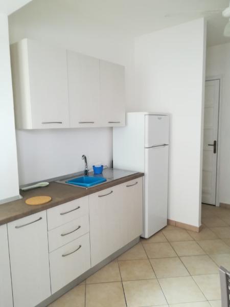 Foto 21: cucina