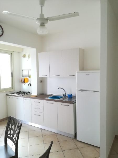 Foto 22: cucina
