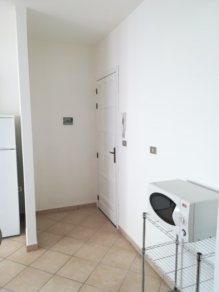 Foto 24: cucina