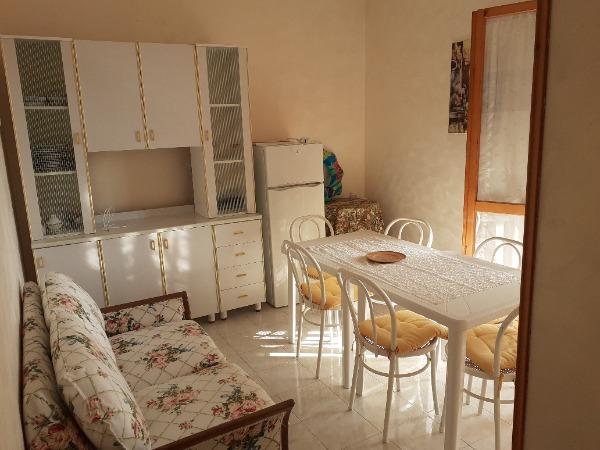 Appartamenti a Torre Saracena, affitti salento