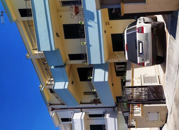 Foto 33: FRONTE STRADA PARCHEGGIO PRIVATO MVG