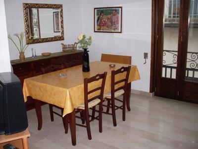 Appartamenti a Melissano, affitti salento