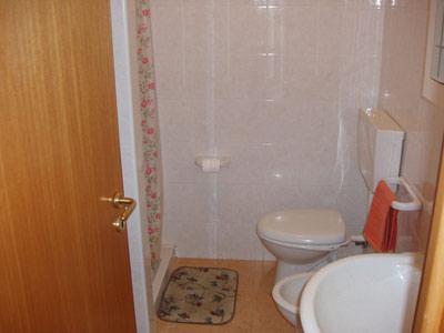 Foto 8: bagno del primo piano