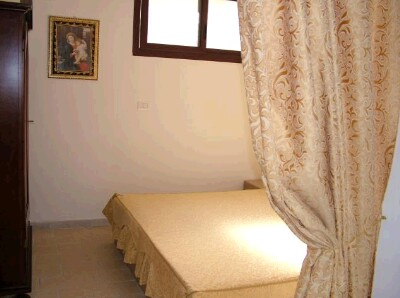 Appartamento Kappero