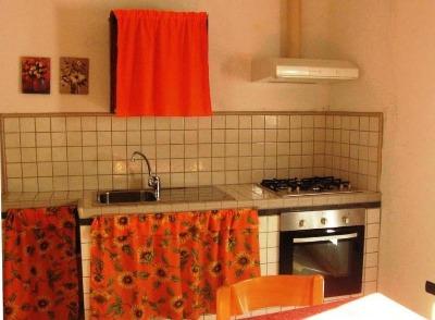 Appartamenti a Sternatia, affitti salento