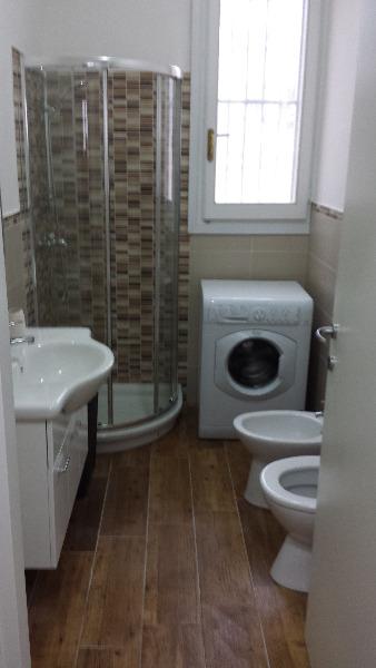Foto 8: Bagno Appartamento SOLE