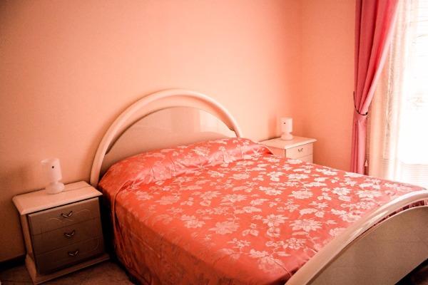 Foto 25: Casa Nettuno - Camera da letto Primo piano