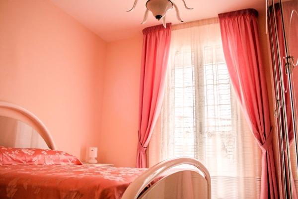 Foto 26: Casa Nettuno - Camera da letto Primo piano