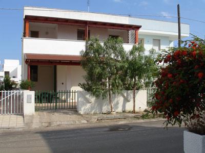 Foto 1: Appartamento a piano terra