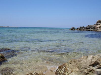 Foto 4: spiaggia
