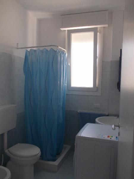 Foto 8: bagno appartamento