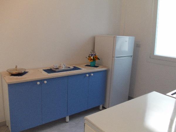 Foto 12: cucina appartamento