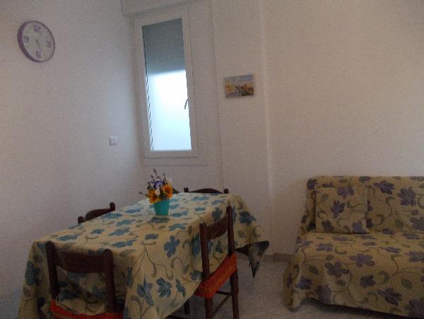 Foto 13: tinello appartamento