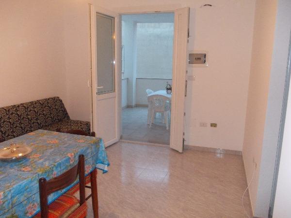 Foto 15: Tinello appartamento