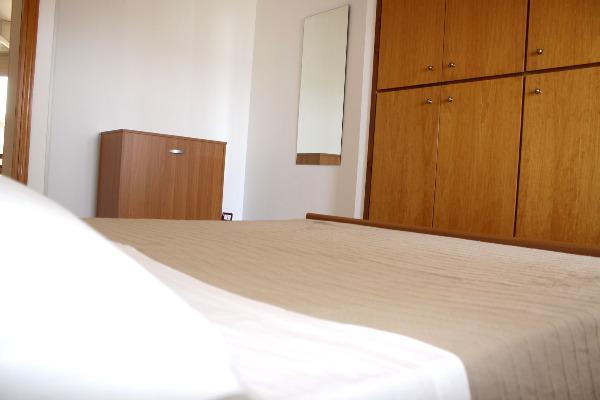 Foto 34: Bilocale D - Camera da letto