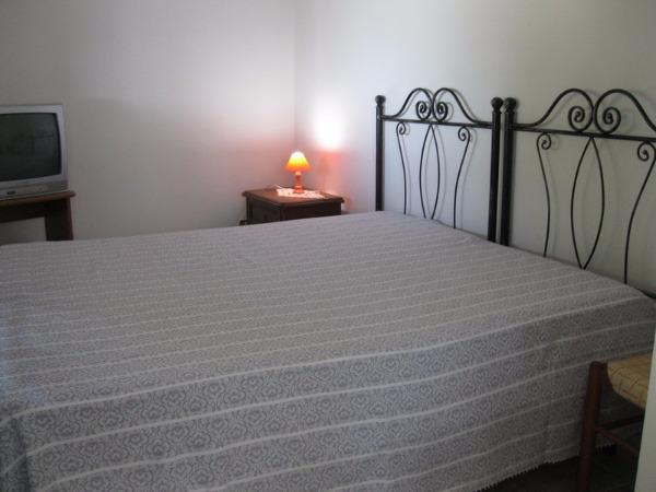 Foto 33: Appartamento N° 3 - primo piano