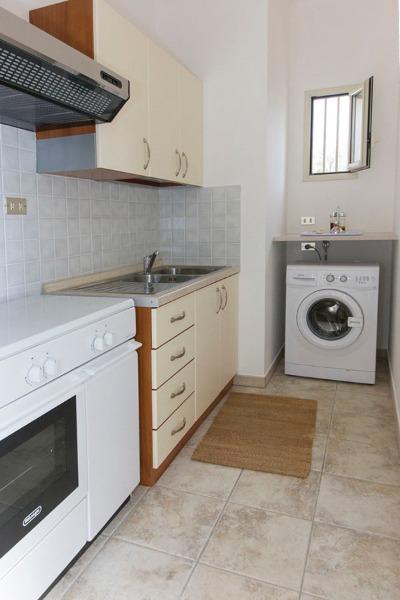 Foto 32: Appartamento N° 3 - primo piano