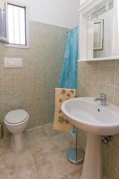 Foto 36: Appartamento N° 3 - primo piano