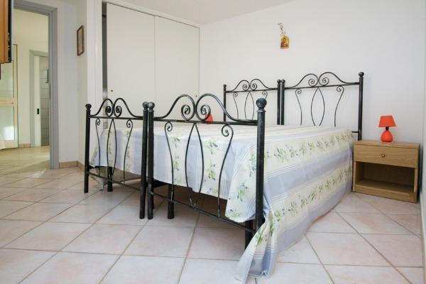 Foto 17: Appartamento N° 2 - piano terra