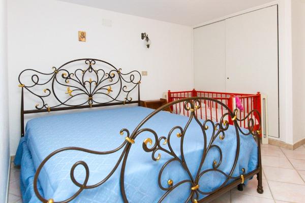 Foto 18: Appartamento N° 2 - piano terra