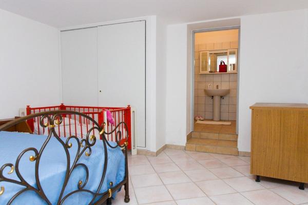 Foto 19: Appartamento N° 2 - piano terra