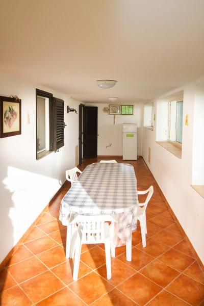 Foto 23: Appartamento N° 2 - piano terra