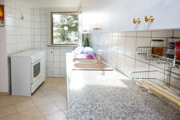 Foto 16: Appartamento N° 2 - piano terra