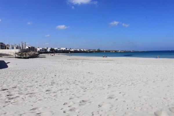 Foto 14: Spiaggia fontanelle