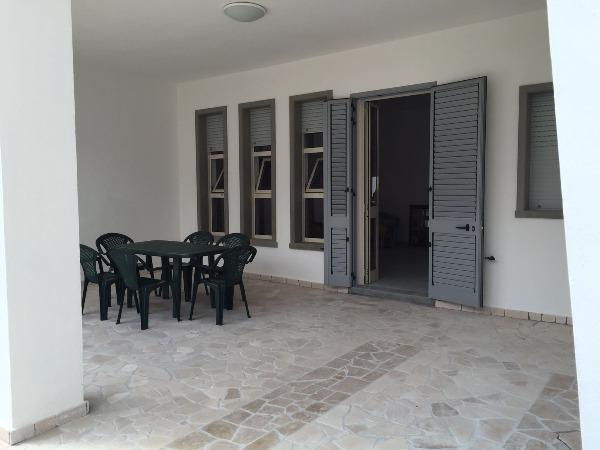 Foto 3: Appartamento Bianco