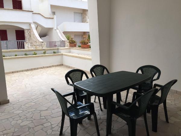 Foto 4: Appartamento Bianco