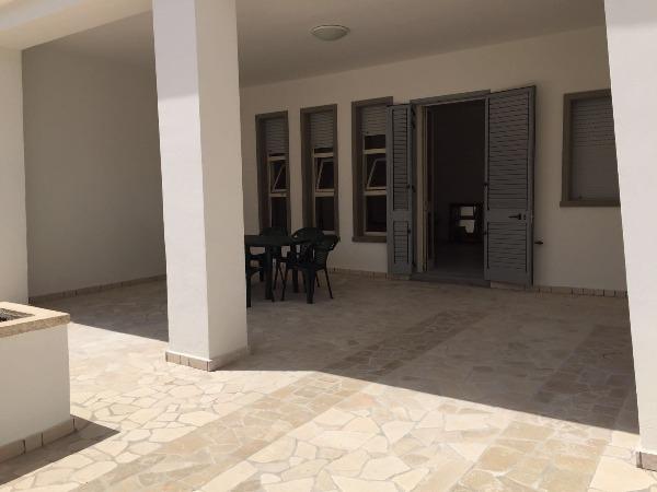 Foto 5: Appartamento Bianco