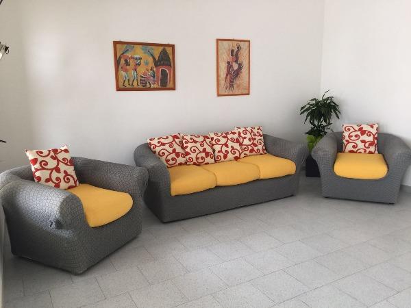 Foto 2: Appartamento Bianco