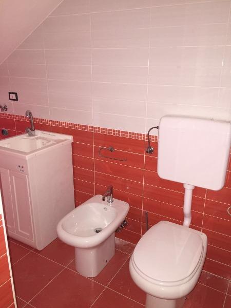 Foto 26: Appartamento Rosso