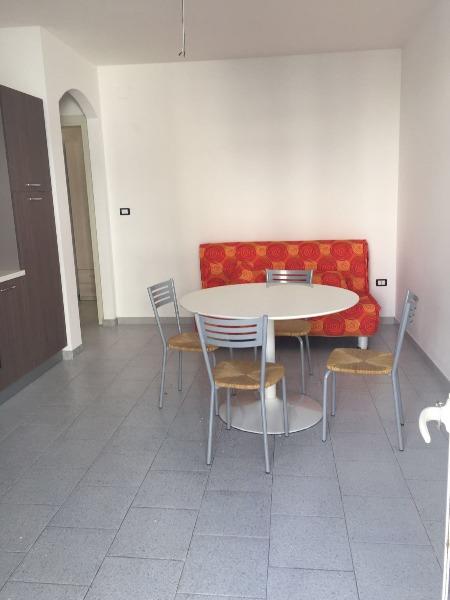 Foto 18: Appartamento Rosso