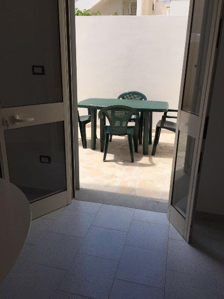 Foto 28: Appartamento Verde