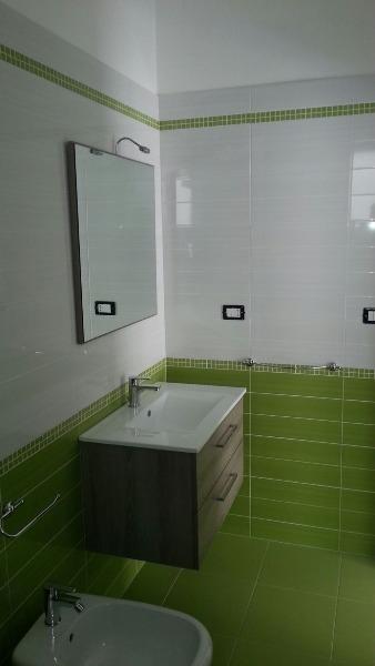 Foto 35: Appartamento Verde